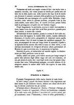 giornale/TO00193908/1870/v.2/00000084