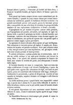 giornale/TO00193908/1870/v.2/00000085