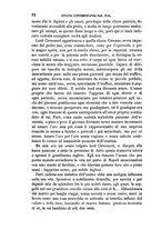 giornale/TO00193908/1870/v.2/00000086