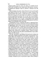 giornale/TO00193908/1870/v.2/00000088