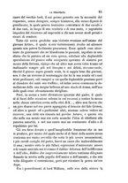 giornale/TO00193908/1870/v.2/00000089