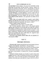giornale/TO00193908/1870/v.2/00000092
