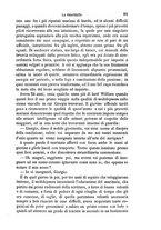 giornale/TO00193908/1870/v.2/00000093
