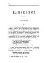 giornale/TO00193908/1870/v.2/00000098