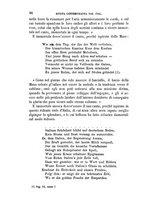 giornale/TO00193908/1870/v.2/00000100