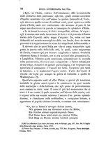 giornale/TO00193908/1870/v.2/00000102