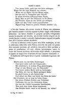 giornale/TO00193908/1870/v.2/00000103