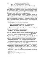 giornale/TO00193908/1870/v.2/00000104
