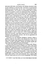 giornale/TO00193908/1870/v.2/00000105