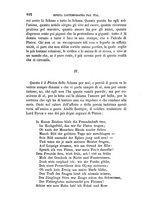 giornale/TO00193908/1870/v.2/00000106