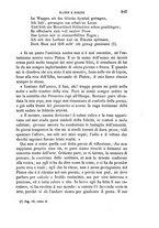 giornale/TO00193908/1870/v.2/00000107