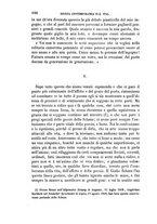 giornale/TO00193908/1870/v.2/00000110