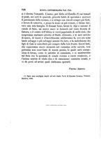 giornale/TO00193908/1870/v.2/00000112