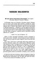 giornale/TO00193908/1870/v.2/00000113