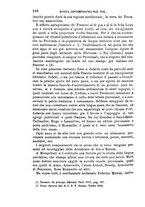 giornale/TO00193908/1870/v.2/00000114