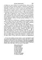 giornale/TO00193908/1870/v.2/00000115