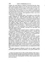 giornale/TO00193908/1870/v.2/00000116
