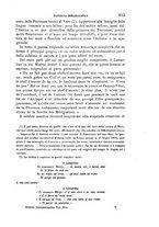 giornale/TO00193908/1870/v.2/00000117