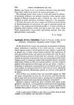 giornale/TO00193908/1870/v.2/00000118