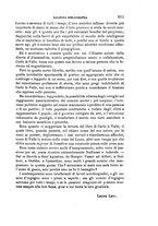 giornale/TO00193908/1870/v.2/00000119