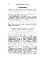 giornale/TO00193908/1870/v.2/00000120