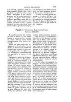 giornale/TO00193908/1870/v.2/00000121