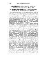 giornale/TO00193908/1870/v.2/00000122