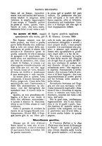 giornale/TO00193908/1870/v.2/00000123