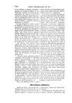 giornale/TO00193908/1870/v.2/00000124