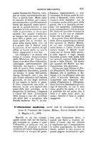 giornale/TO00193908/1870/v.2/00000125