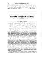 giornale/TO00193908/1870/v.2/00000126