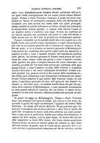 giornale/TO00193908/1870/v.2/00000127