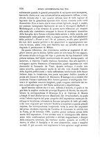 giornale/TO00193908/1870/v.2/00000128