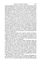 giornale/TO00193908/1870/v.2/00000129