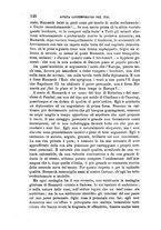 giornale/TO00193908/1870/v.2/00000130