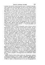 giornale/TO00193908/1870/v.2/00000131