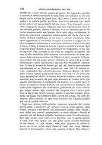 giornale/TO00193908/1870/v.2/00000132