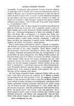 giornale/TO00193908/1870/v.2/00000133