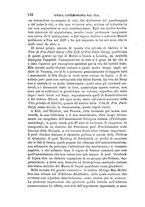 giornale/TO00193908/1870/v.2/00000134