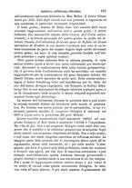 giornale/TO00193908/1870/v.2/00000135