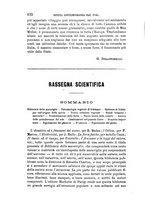 giornale/TO00193908/1870/v.2/00000136