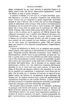 giornale/TO00193908/1870/v.2/00000137
