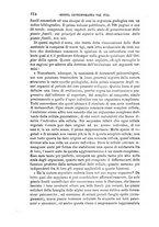giornale/TO00193908/1870/v.2/00000138