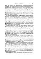 giornale/TO00193908/1870/v.2/00000139