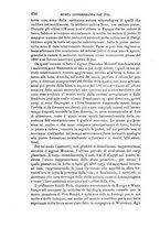 giornale/TO00193908/1870/v.2/00000140