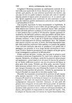 giornale/TO00193908/1870/v.2/00000144