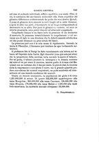 giornale/TO00193908/1870/v.2/00000145