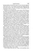 giornale/TO00193908/1870/v.2/00000147