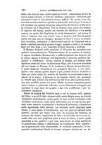 giornale/TO00193908/1870/v.2/00000148