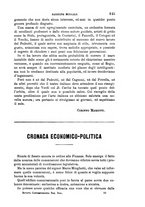 giornale/TO00193908/1870/v.2/00000149
